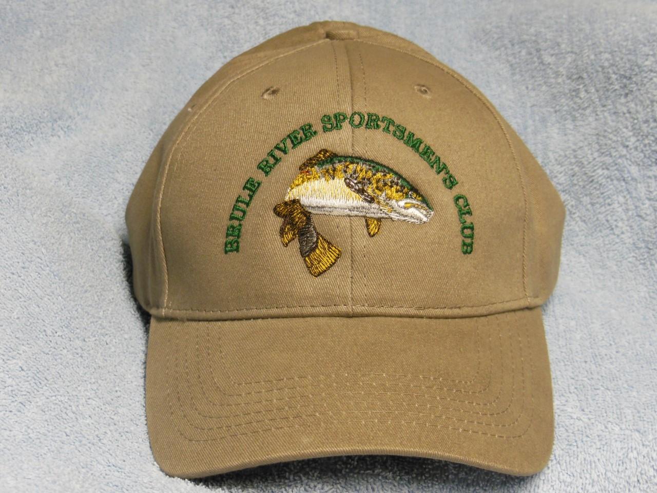 2016-hat